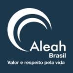 Aleah Brasil - Seguro Funeral