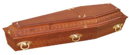 Assistência Cremação Funeral